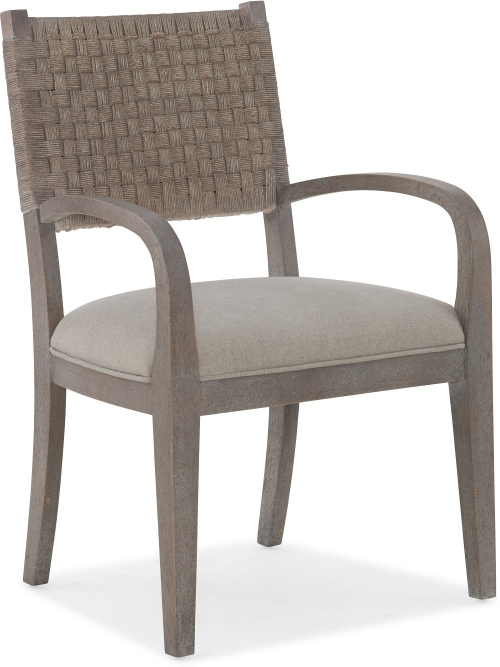 Miramar Carmel Artemis Dining Arm Chair Shop Now Retreat
