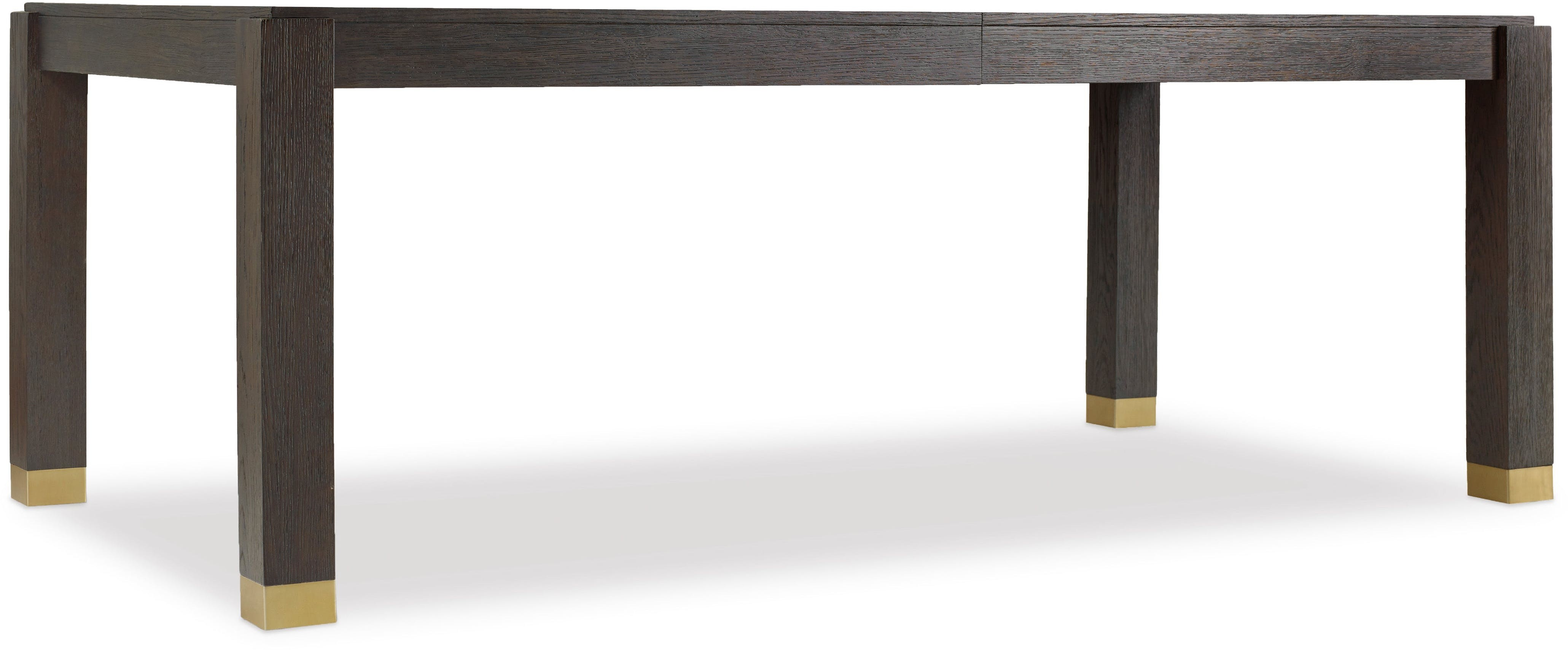 Curata Rectangle Dining Table