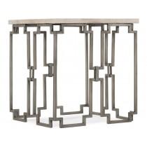 Emmeline Side Table