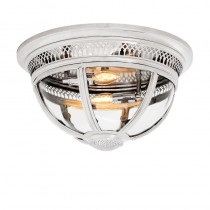 CEILING LAMP RESIDENTIAL