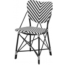 COLONY CHAIR