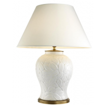 CYPRUS TABLE LAMP