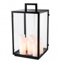 EICHHOLTZ LAMP DEBONAIR