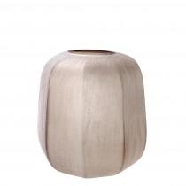 Avance Small Vase