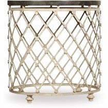 Auberose Side Table
