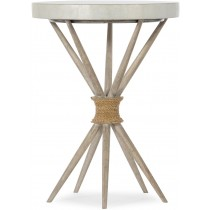Amani Side Table