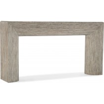 Amani Sofa Console Table