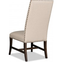 Niche Desert Dining Chair