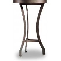 Saint Armand Side Table