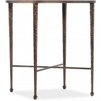 Boheme Liege Side Table