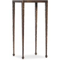 Boheme Mons Cigar Table
