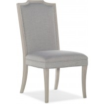 Reverie Upholstered Dining Chair