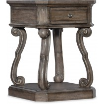 Woodlands Nightstand