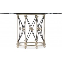 Sanctuary Pirouette Dining Table