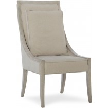 Elixir Dining Chair