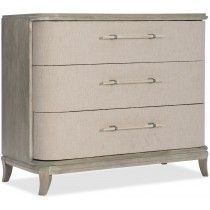 Affinity Bachelor's Chest