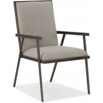 Miramar Carmel Fairview Arm Chair