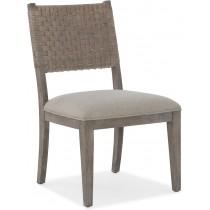 Miramar Carmel Artemis Dining Chair