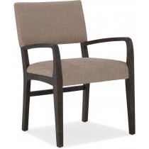 Point Reyes Sandro Dining Arm Chair