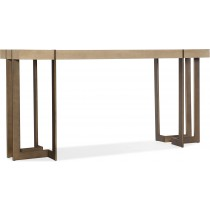 Point Reyes Max Console Table