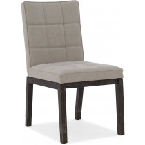 Aventura Cupertino Dining Chair