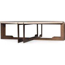 Melange Eastover Coffee Table