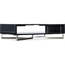 Melange Nelson Rectangle Coffee Table