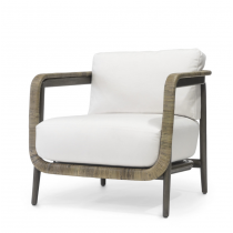Duvall Lounge Chair