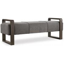 Curata Bench
