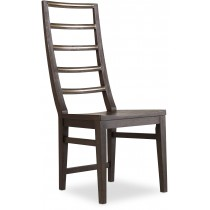 Curata Ladderback Dining Chair