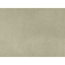 Cannes Mist Grey Rug (200 x 300)