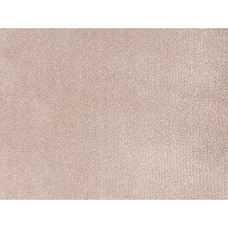 Cannes Charlston Rug (200 x 300)