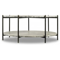 Melange Blythe Coffee Table