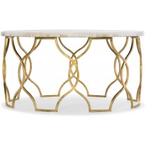 Melange Corrina Coffee Table