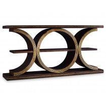 Melange Presidio Console Table