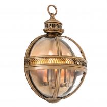 EICHHOLTZ RESIDENTIAL WALL LAMP