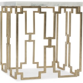 Evermore Side Table