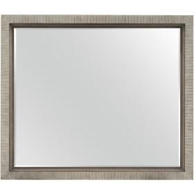 Elixir Square Mirror
