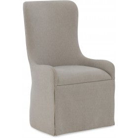 Aventura Gustave Upholstered Dining Chair