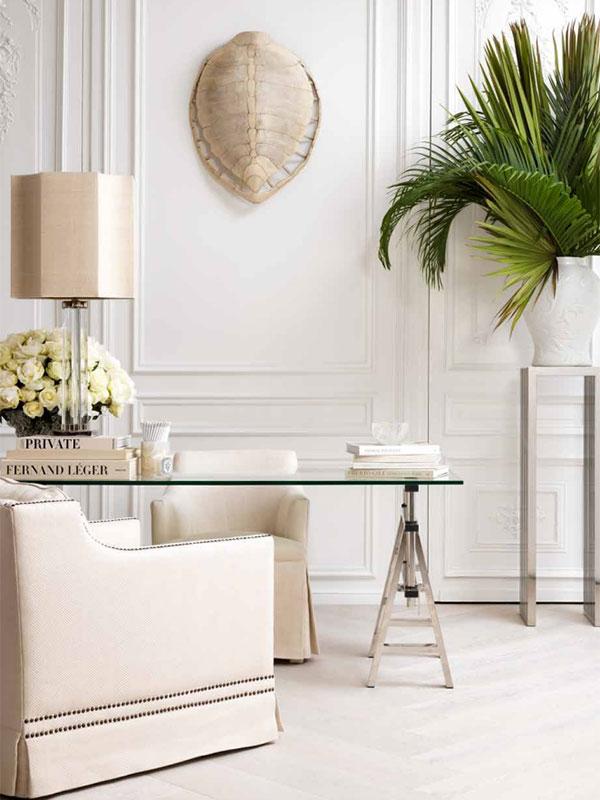 Retreat Hamptons Style Designer Furniture Retreat